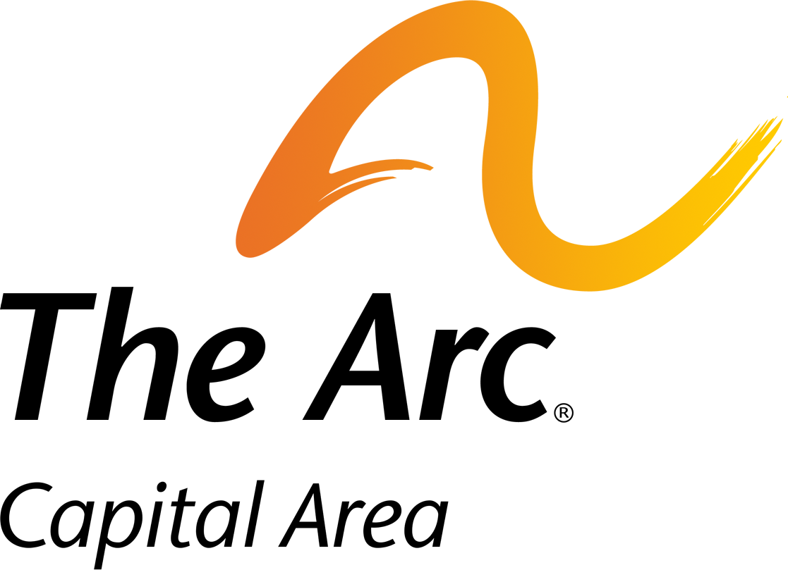 Arc of the Capital Area Logo